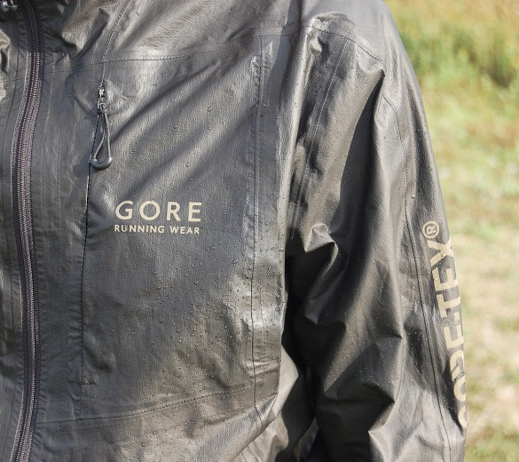 Gore-ONE-Active-Jacket