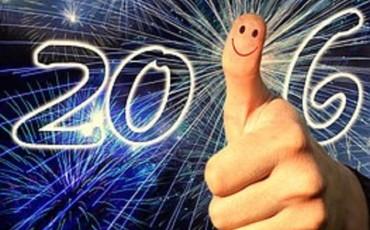Wiggles 6 bästa råd för att lyckas med nyårslöftet