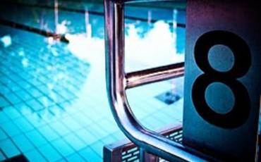 Simningens historia i Sverige