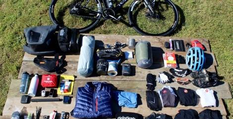 bikepacking-kit